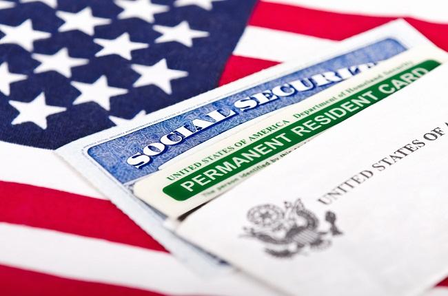 Xin Visa Mỹ dễ hay khó?
