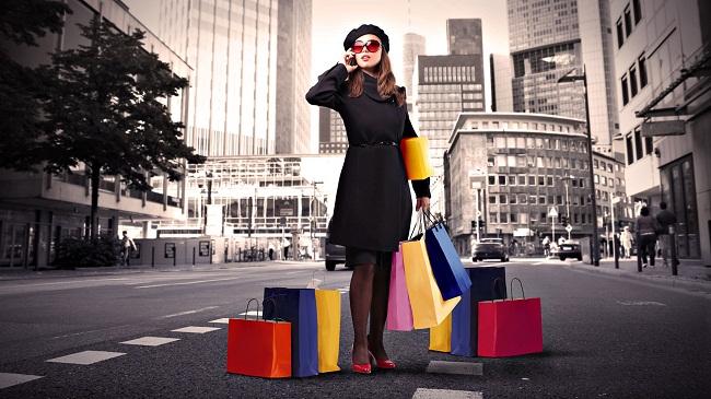 Nên mang gì và mua gì khi du lịch Mỹ?