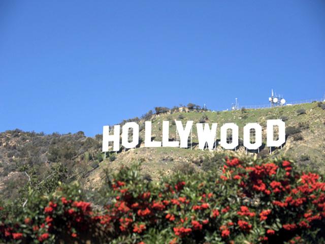Los Angeles không chỉ kinh đô điện ảnh của Hollywood