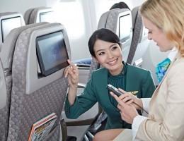 Nên mua vé máy bay đi Mỹ một chiều hay khứ hồi?