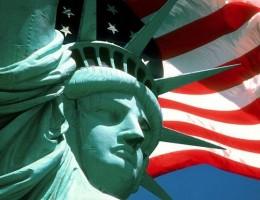 Giá vé máy bay đi Mỹ bao nhiêu?