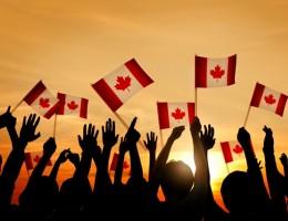 Nét đặc trưng thú vị trong văn hóa của người Canada
