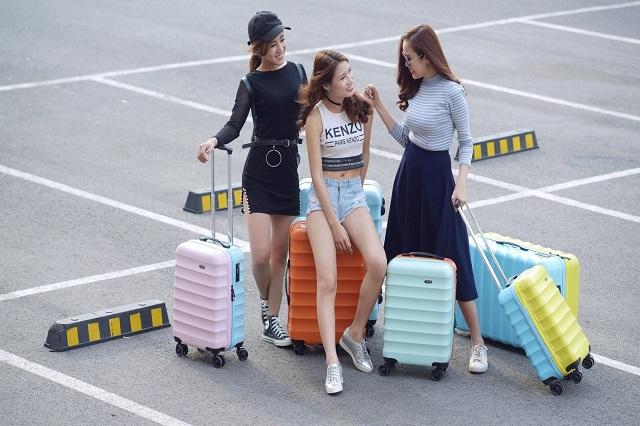 Quy định chung về hành lý xách tay và ký gửi EVA Air