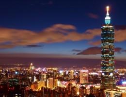 Những trải nghiệm nổi bật trong dịp Tết Nguyên đán ở Đài Loan