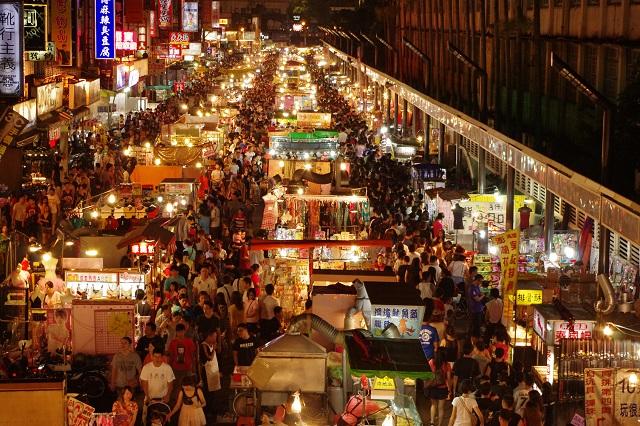 Những lý do khiến bạn phải đến Đài Loan ngay trong năm nay
