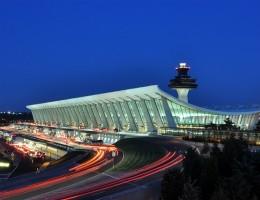Sân bay Đào Viên (Taoyuan) có những dịch vụ tiện ích đặc biệt gì