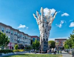 Top 10 địa điểm mua sắm hàng đầu tại San Francisco
