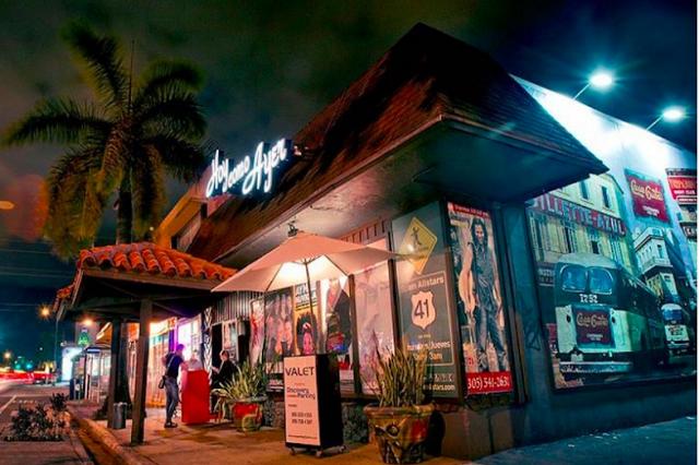 Những điều thú vị nhất tại Little Havana - Miami mà bạn không nên bỏ qua