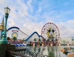Khám phá 2 thiên đường giải trí hấp dẫn nhất vào mùa hè ở Los Angeles